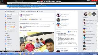 how to facebook like page unlike kaise kare
