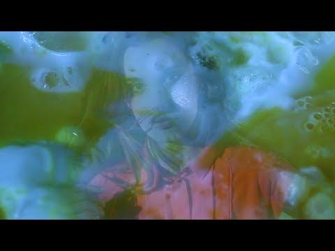 Hebronix - Viral (starring Sonja Kinski & Stacy Martin)