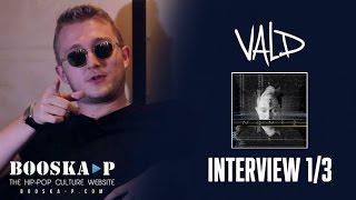 download lagu Vald: « Pourquoi Devrais-je M'interdire De Faire De La gratis