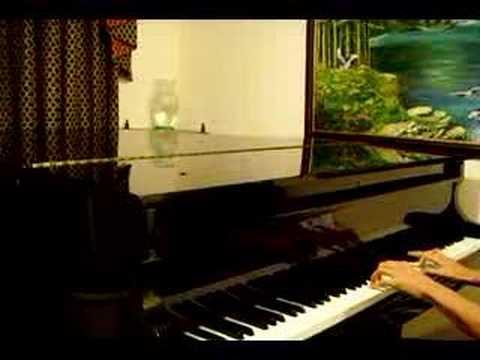 Jay Chou – Secret – Travelling 20 years / 周杰倫不能說的秘密- 去20年前