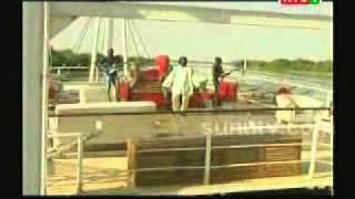 Baaba Maal: Podor Assico