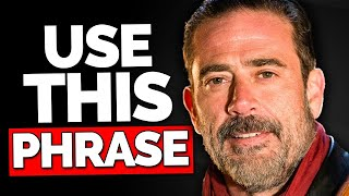 How Negan Rose To Power In The Walking Dead