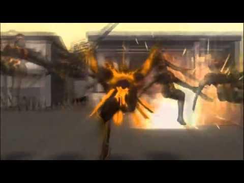 Wii Battle Cross Super Sentai Ranger Game Preview