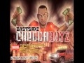 Eastside Chedda Boyz - Oh Boy 2
