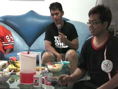 12 -hidup Di Bui - Mann - Di Yishun Pada 13-6-2010 - mpeg2video.mpg video