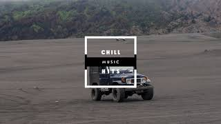 BIGfoot BEATS - Wax (Instrumental) | Chill music hits 🏆