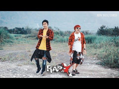 Download RapX feat. SKA 86 - Wedi Rabi  Mp4 baru