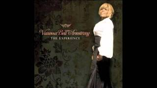 Watch Vanessa Bell Armstrong Any Way You Bless Me video