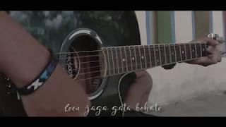 SETIA | Musik Aceh 2019