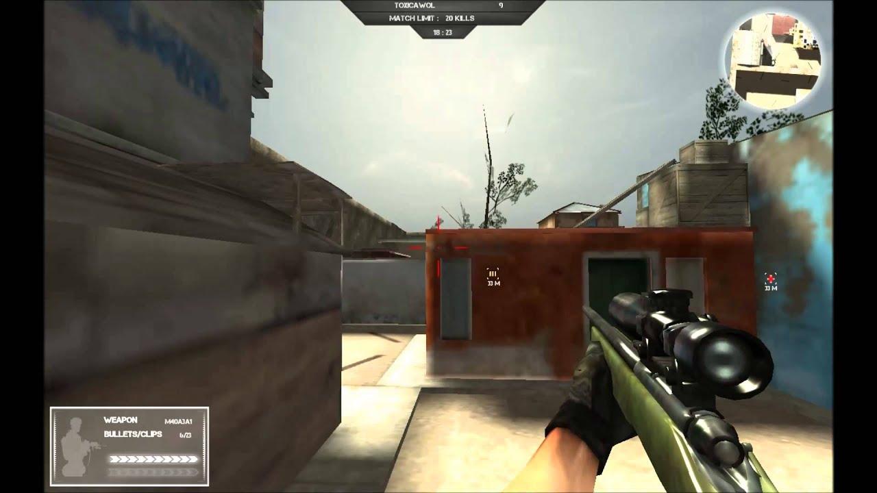 Rush Team Wallpaper Tactical Evolved Rush Team