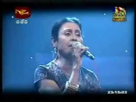 Anna Balan Sanda - Anula Bulathsinghala video