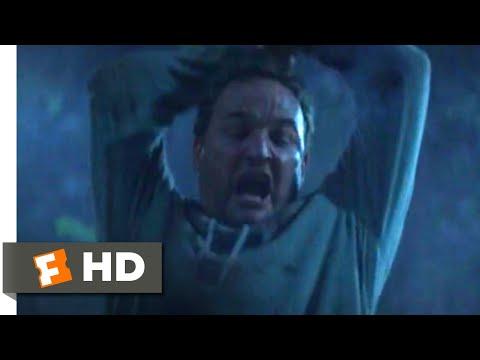 Pet Sematary (2019) - Undead Family Scene (10/10)   Movieclips