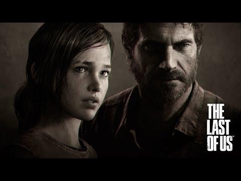 «Помнишь ли те дни» (красивая песня по The Last of Us)