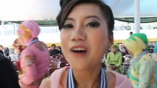 download lagu Wara-wiri Perpisahan & Wisuda Siswa/i Sman 1 Ciwidey 2014 gratis