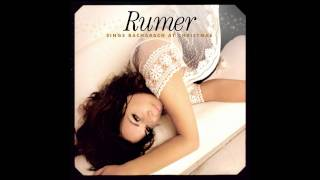 Watch Rumer Some Lovers video