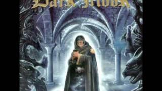 Watch Dark Moor Mortal Sin video