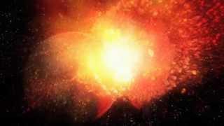 Viaggi nel cosmo - La ricerca di pianeti abitabili