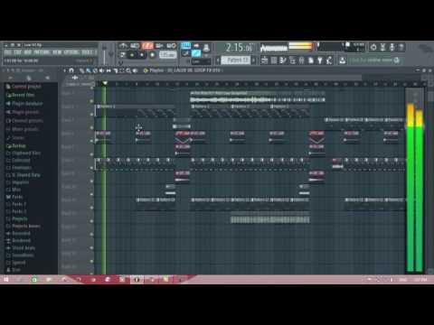 DJ prem remix