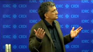 Ramachandra Guha_ Ten reasons why India will not and must not become a superpower