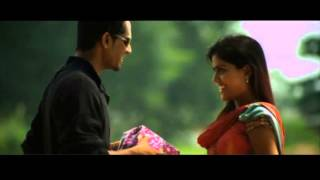 3G Love - 3G Love promo 2 -- telugumovie.co