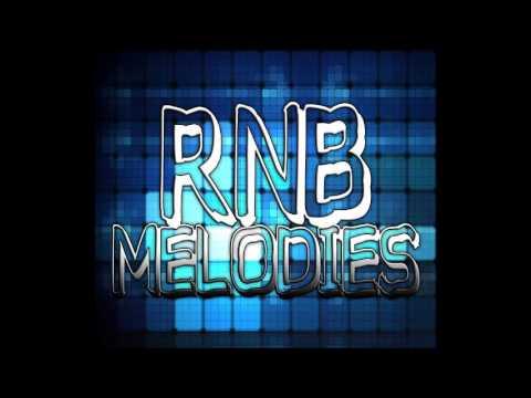 Rnbclubsounds R  Kelly feat Jay Z   Fiesta FUNKYMIX