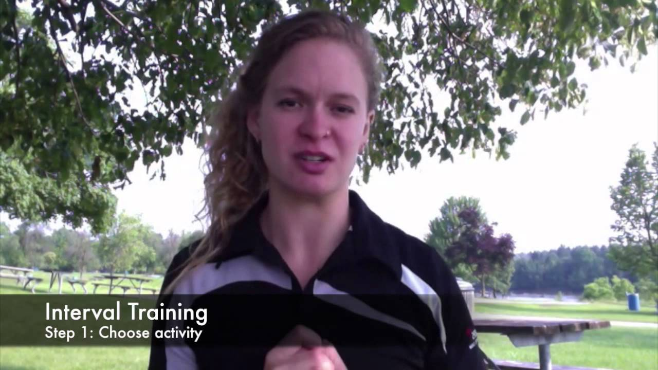 Curling Training Exercises Curling Tip Exercises For