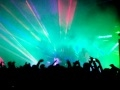 Ghostland Observatory - The band marches on (Whitewater on The Horseshoe 7-16-10) mp3 indir