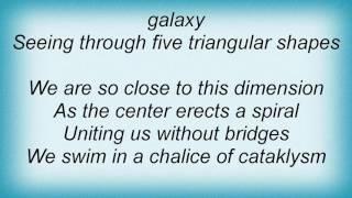 Watch Abigor Satans Galaxy video