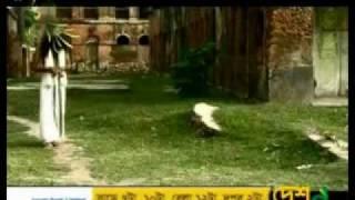 lalon fakir-arup rahee-robena e dhon-desh tv