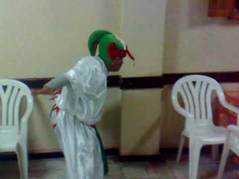 tebessa  faka  ka3ba  wahda cafe  star  algeria  vs egypt