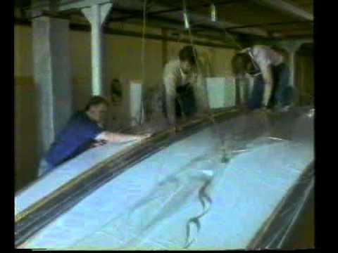 Re Construction Of Masjid E Nabavi (s.a.w) (islamic Movies) video