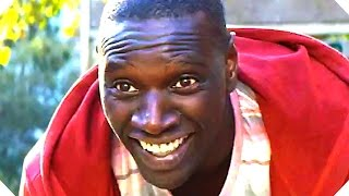 DEMAIN TOUT COMMENCE (Omar Sy, 2016) - Bande Annonce / FilmsActu