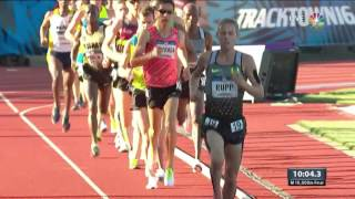 download lagu Olympic Track And Field Trials  Galen Rupp Wins gratis
