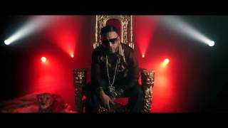Imran Khan - Satisfya (official music video) HD