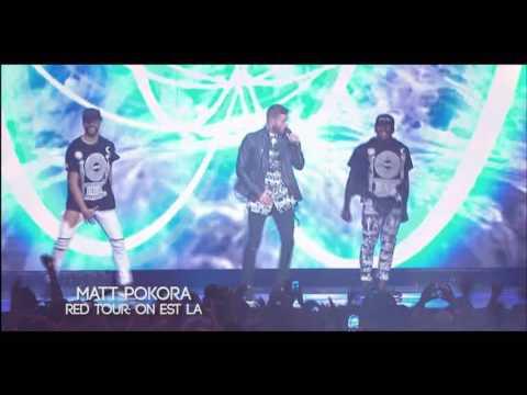 Armel Ng. Show reel / Artistic Director - Choreographer