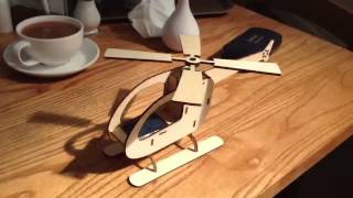 Download Lagu Solar helicopter Gratis STAFABAND