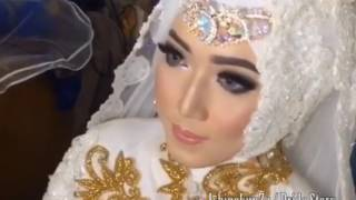 Jasa Make Up / ( Kursus dan Privat Make Over Profesional ) For Weding [087770663267]