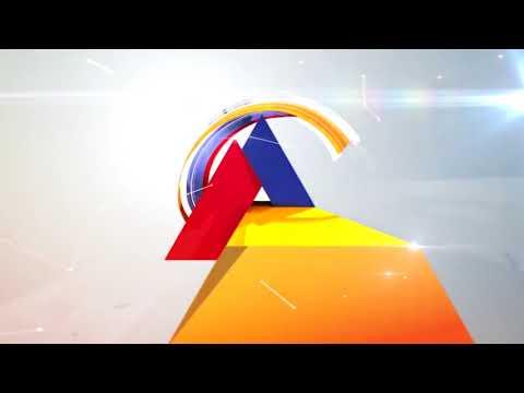 News Promo | J NEWS TELUGU