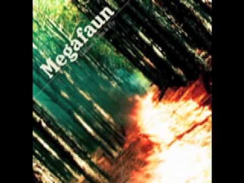 Megafaun - Worried Mind