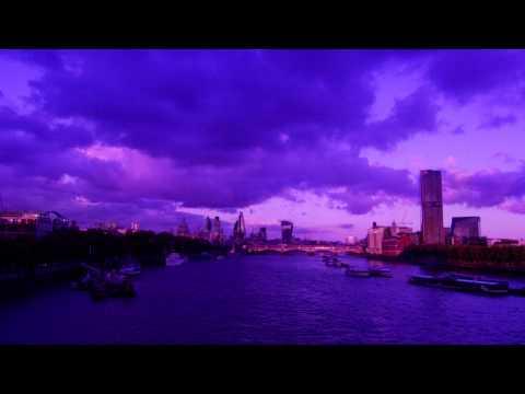 London Dailies