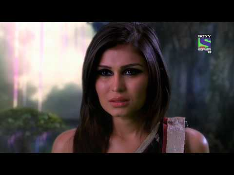 Anamika - Episode 206 - 13th September 2013 - Last Episode video