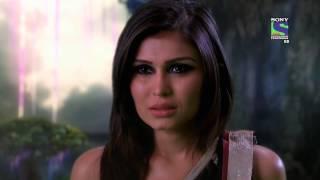 Anamika - Episode 206 - 13th September 2013 - Last Episode