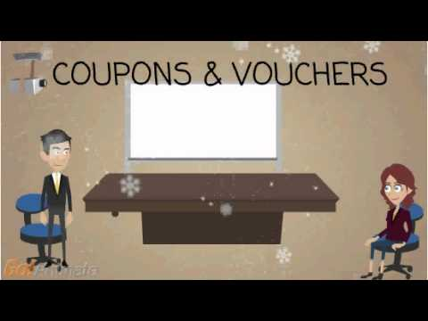 Couponskart.net - Discount coupons for Online shopping in India