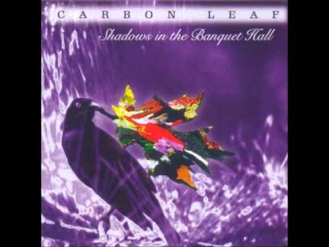 Carbon Leaf - Wolftrap And Fireflies