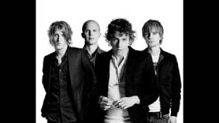 Watch Razorlight North London Trash video