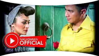 Delon Siti Badriah Cinta Tak Harus Memiliki Official Music Video NAGASWARA music