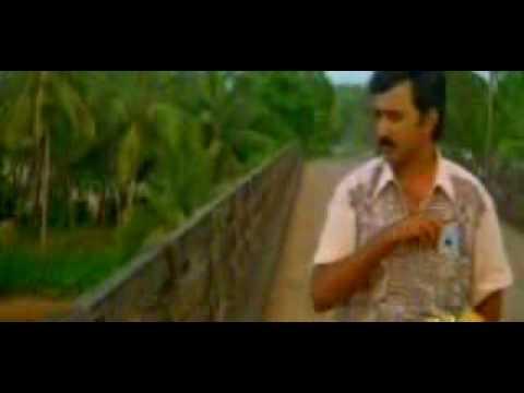 Kannada - America America(1995) - Yaava Mohana Murali Kareyithu...