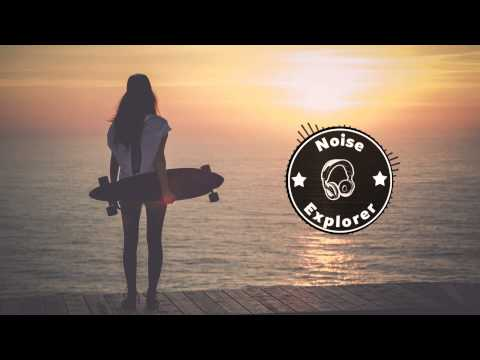 Best of Future House & Deep House mix 2015 Vol.2
