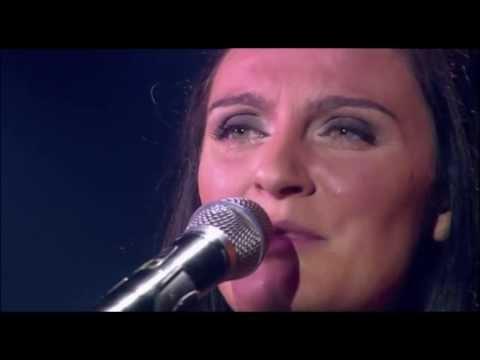 Елена Ваенга - Клавиши