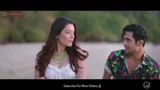 download lagu Sanam Mennu Whatsapp Status  2018  Romantic Song gratis